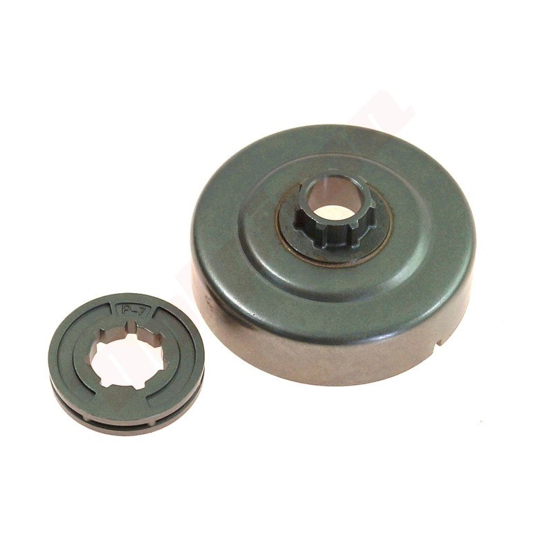CLUTCH DRUM FOR STIHL MS250 3/8
